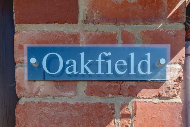 Oakdale, Llandegley-26.jpg