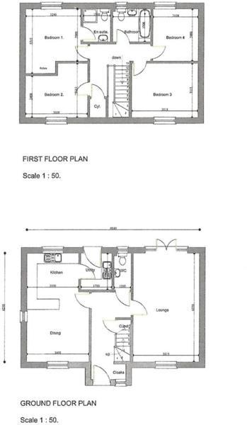 Tretower (wthout garage) Floor Plan.jpg