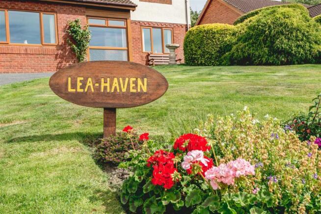 Lea Haven, Llandrindod-48.jpg