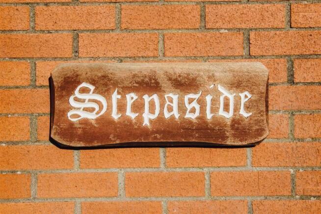 Stepaside, Winforton-21.jpg