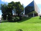 Forth Valley College