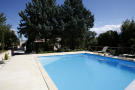 6mx12m pool