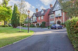 Photo of Westerham Road Keston BR2