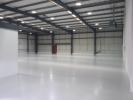 Warehouse (Internal)