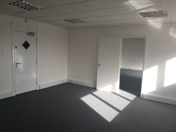 Office (Internal)