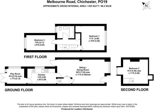 Final_378380_Melbourne-Road-_280917132450046.jpg