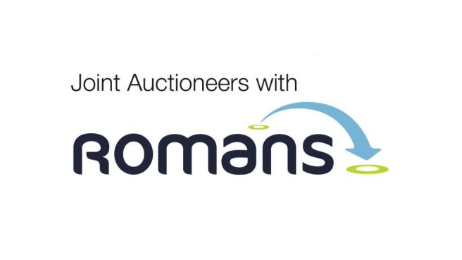 JointAuctioneersWithRomans.jpg