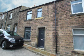 Photo of Gibb Street, Cowling
