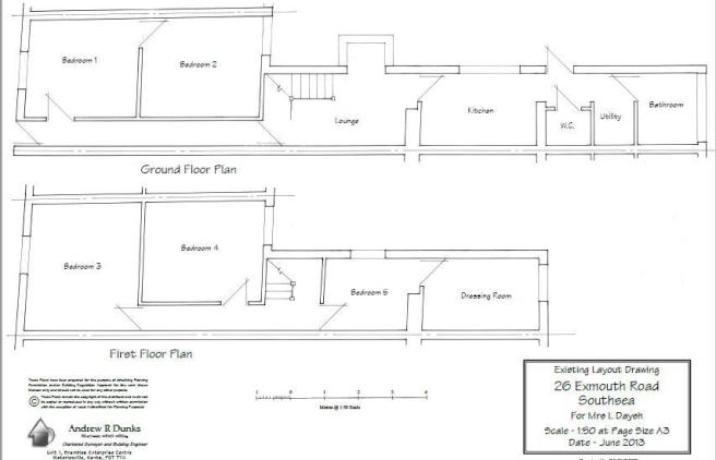 26 Exmouth floorplan.jpg