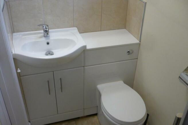 Communal Bathroom 2.JPG