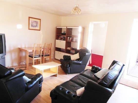 Living Room - resized for website.jpg