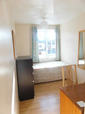Bedroom 2 - resized for website.jpg