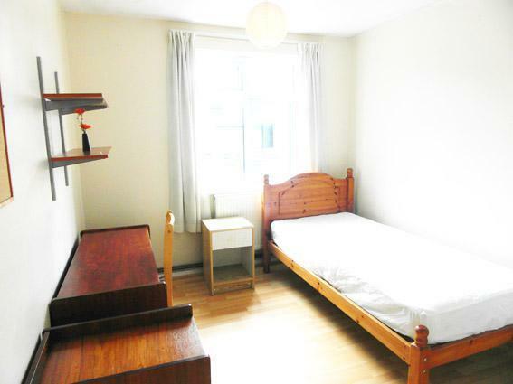 Bedroom 3 (1) - resized for website.jpg