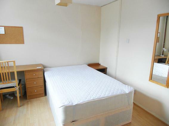 Bedroom 4 (1) - resized for website.jpg