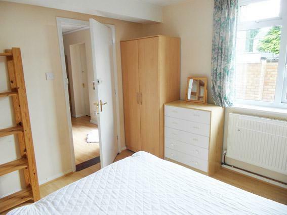 Bedroom 4 (2) - resized for website.jpg