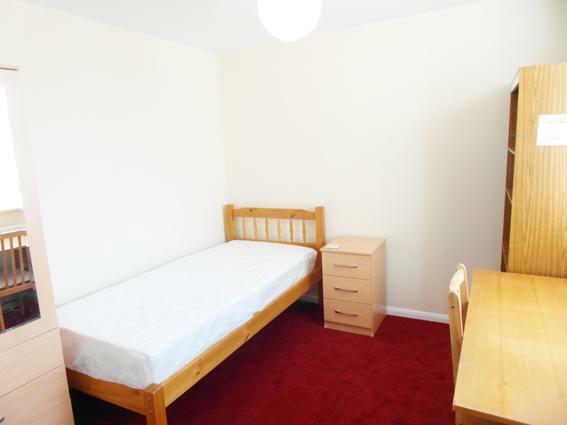 Bedroom 5 (2) - resized for website.jpg