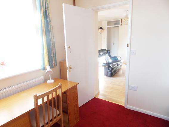 Bedroom 5 (1) - resized for website.jpg
