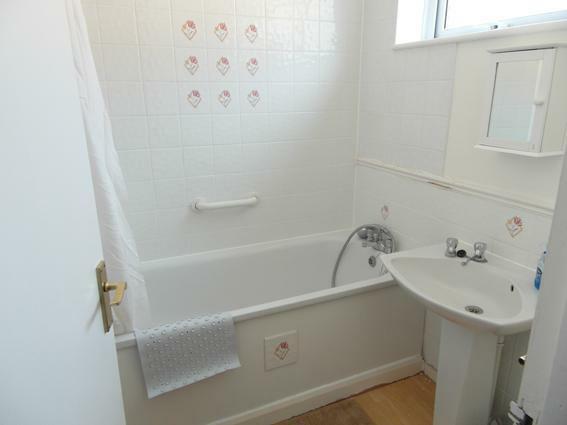 Bathroom - resized for website.jpg