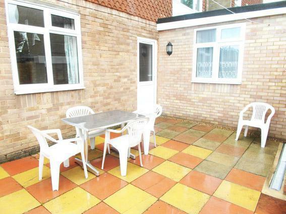 Garden - resized for website.jpg
