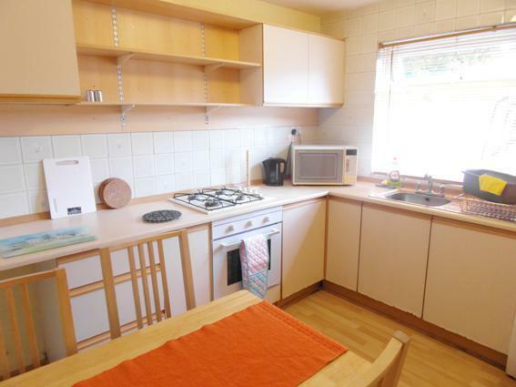 Kitchen - resized for website.jpg