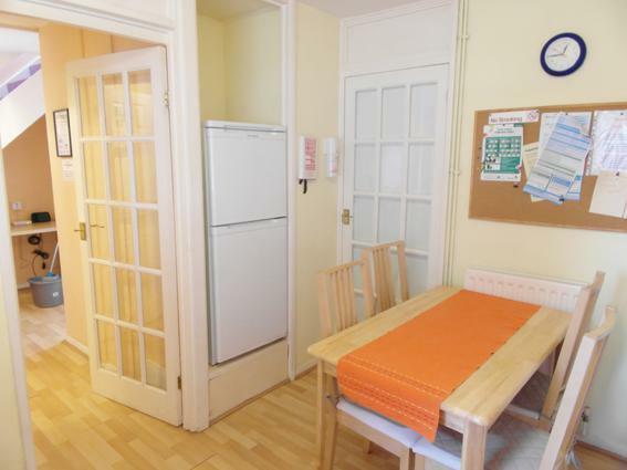 Kitchen (2) - resized for website.jpg