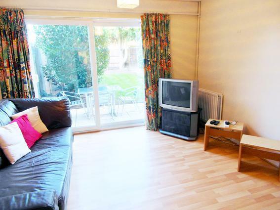 Living Room NEW - resized for website.jpg