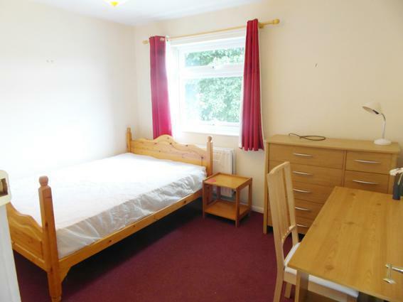 Bedroom 1 - resized for website.jpg