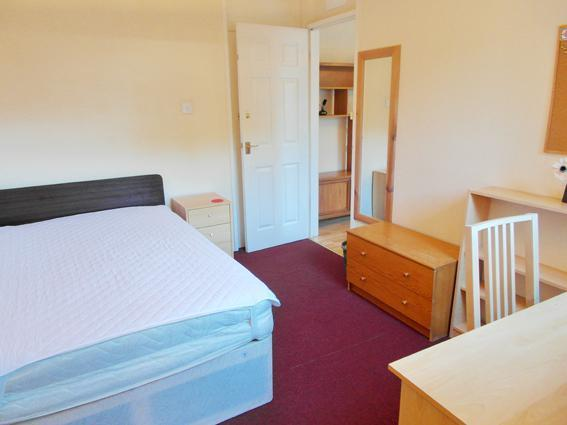 Bedroom 4 - resized for website.jpg