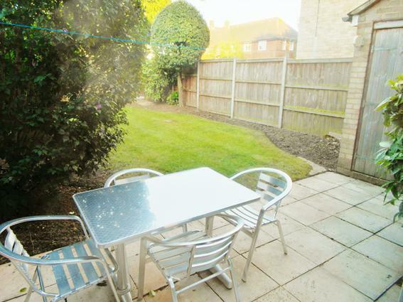 Garden NEW - resized for website.jpg