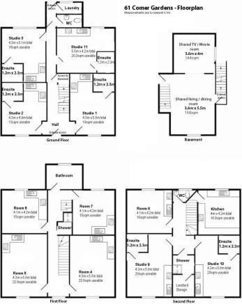 Floorplan - with ensuites 2018.jpg