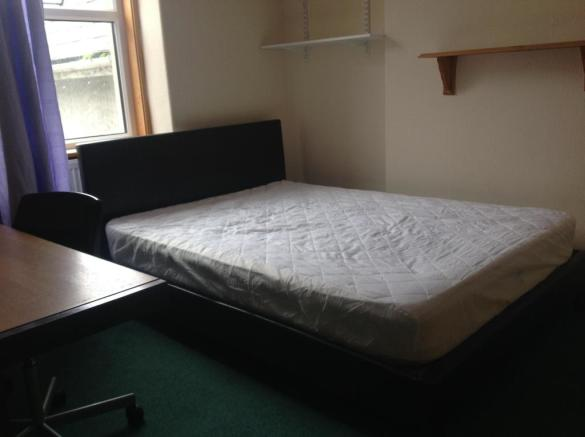 vp room 3.JPG