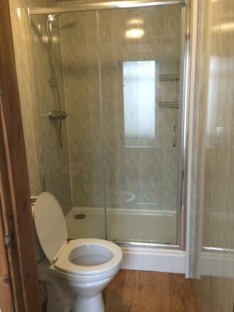 ground floor shower room.jpg