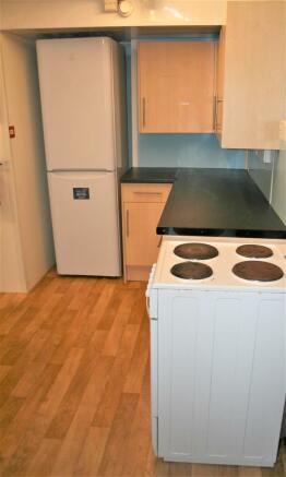 property-image-906579.jpg