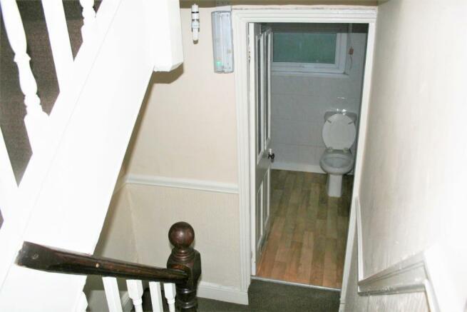 property-image-906589.jpg