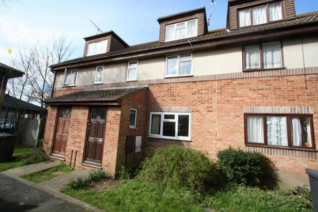 42 Regency Place 5 Bed Student House to Let.JPG