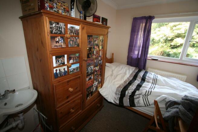 16 Regency Place Quality Pine Bedroom Furniture 2
