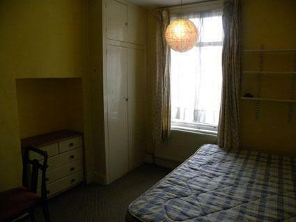Bedroom12TR.jpg