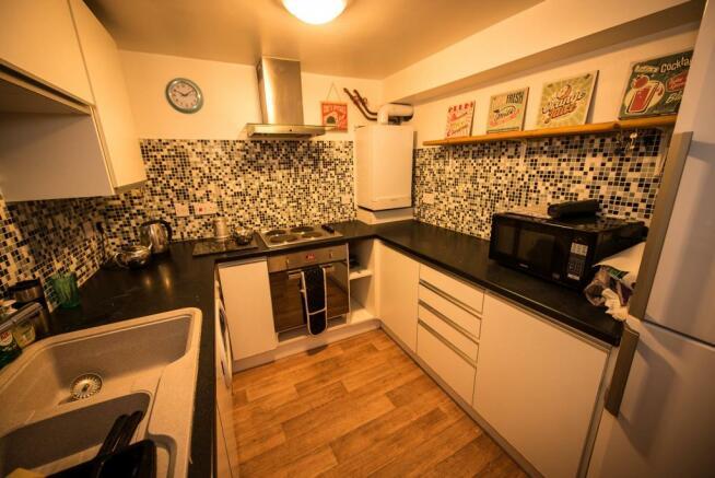 Whitstable_Road_Kitchen[1].jpg