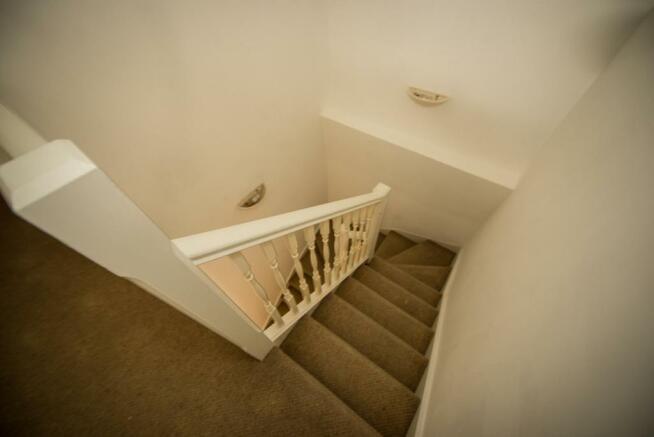 Whitstable_Road_Stairs[1].jpg
