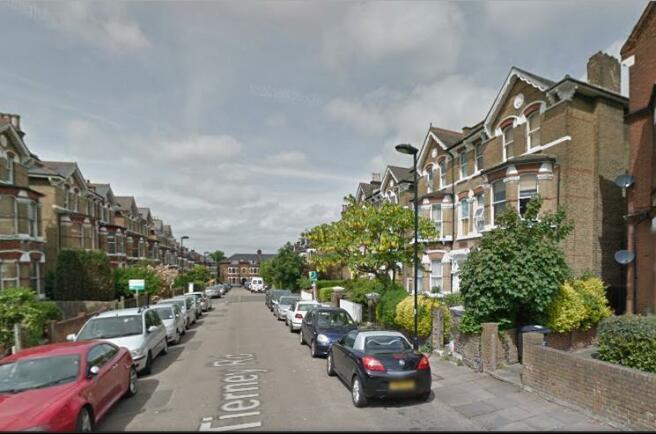 6 Tierney Road Street View B.jpg