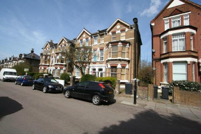 6 Tierney Road Street View 1mb.JPG