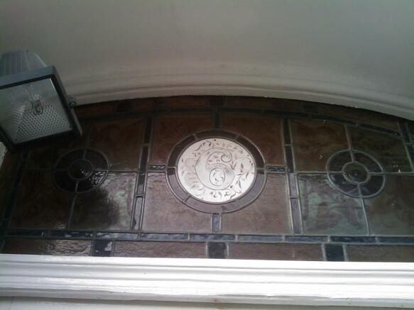 6 Tierney Road Front Door Detail.jpg