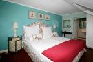 Luxury bedroom 7