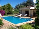 Villa in Almancil, Algarve...