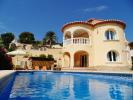 4 bedroom Detached Villa for sale in Valencia, Alicante...