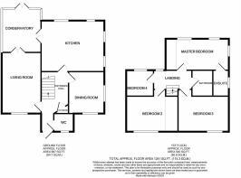12 Ferndale Floorplan.JPG