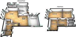 34 Chapel Close, Dukinfield 3D.JPG