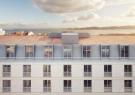 Lisbon new Flat for sale