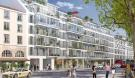 1 bed new Apartment in Paris-Isle of France...