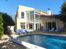Detached Villa in Vilamoura, Algarve